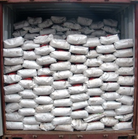 Fulvic acid powder 100% soluble_cheliating agent_australia_wholesale_agriculture_hydroponic_humate_import_container