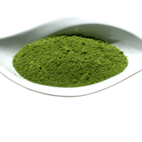 Moringa Oleifera Powder - For Animals