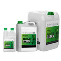 Activ8EXTRA  Boosted liquid fertiliser and inoculant for lawns and leafy plants