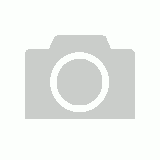 "EZFLO CBV100, 1"" Coupling, Ball valve adapter to suit 25mm irrigation mains"