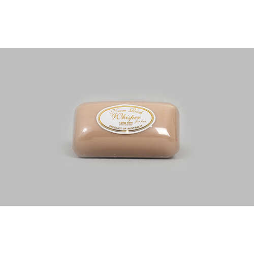 Neem Rich Quality WHISPER for Her Soap [size: 120gm]