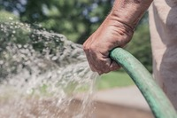 Good water saving practices for garden and lawn lovers